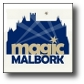 Magic Malbork