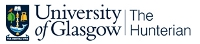 The Hunterian – University of Glasgow
